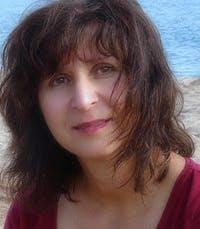 Sylvie Oliveri