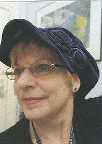 Heidi Stepponat