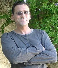 Richard Ripolles