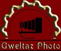 Gweltaz Photo