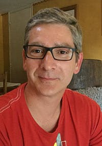 Michel Opic