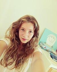 Elsa Vrancken