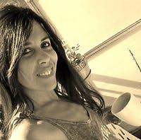 Maria Soledad Martinez