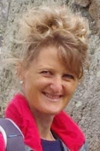 Elise Rioux