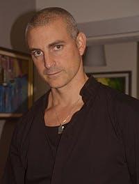 Santi Goñi