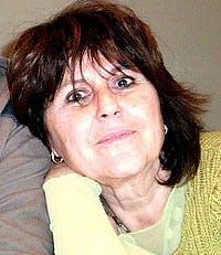 Jocelyne Paquier