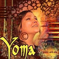 Yoma (Früher «Yoni»)