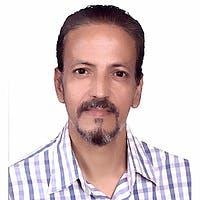 Abdelhadi Nouaiti
