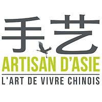 Artisan d'asie