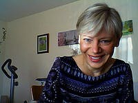 Sylvie Alter