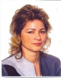 Oprina-Felicia Dolea