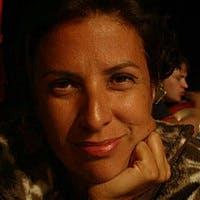 Lucía Crespo