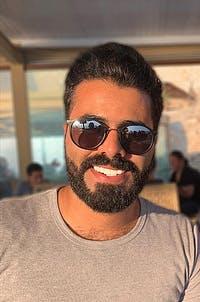 Abdi Karim