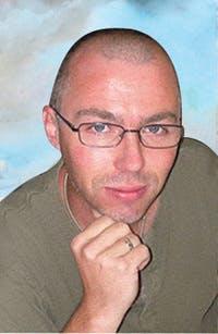 Hervé Vilette