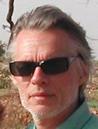 Frédéric Dupin