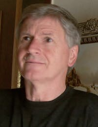 Hans-Peter Emons