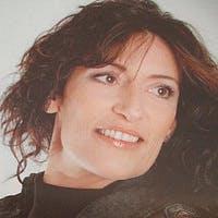 Muriel Dupont