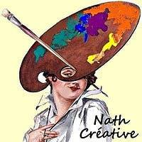 Nath Créative
