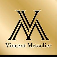 Vincent Messelier