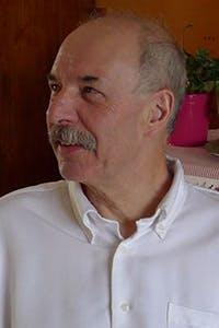 Julien George
