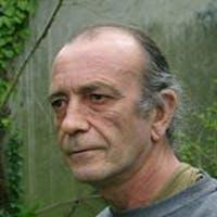 Joel Sintas
