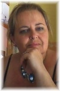 Karine Andre