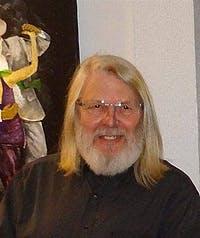 Jean Louis Mace