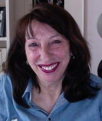Marie France Velasquez