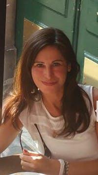 Esther Pardo Ballester / Eart