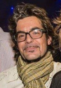 Fabien Cantet