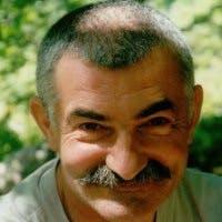 Jean-Paul Vignes