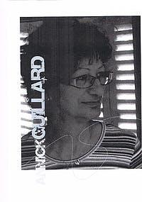 Annick Guillard