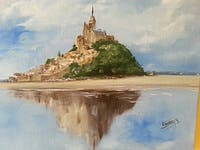 Yves Launay