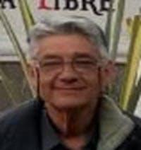 Enrique Atahualpa Sánchez Bello