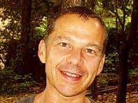 Philippe Amalvy