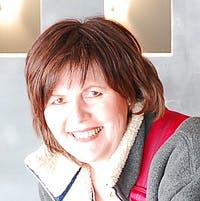Brigitte Knoop