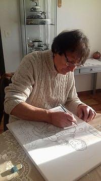 Regis Antoine Pennavayre