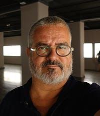 Ramon Pujol