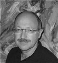 Eric Tistounet