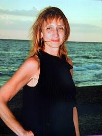 Brigitte Prud'homme