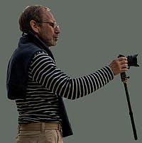 Serge Demaertelaere