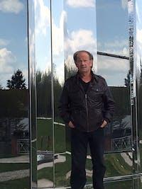 Alain Piotrowski