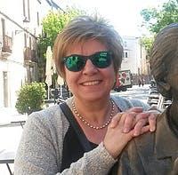 Elena M. Benayas