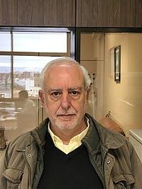 Jose Ignacio Farez Reviejo
