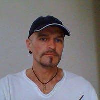 Dominick Crochemore