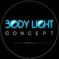 Body Light Concept