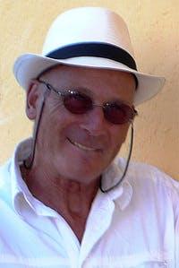 Augustin Colombani