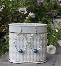 Emcee Jewelry