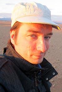 Sven Bremer