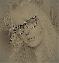 Martine M. Goll